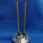 ハンドクリンパー,150mm,18L缶,一斗缶締め機
