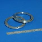 nbike部品製作|旋盤,マシニング