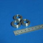 nbike部品製作|旋盤